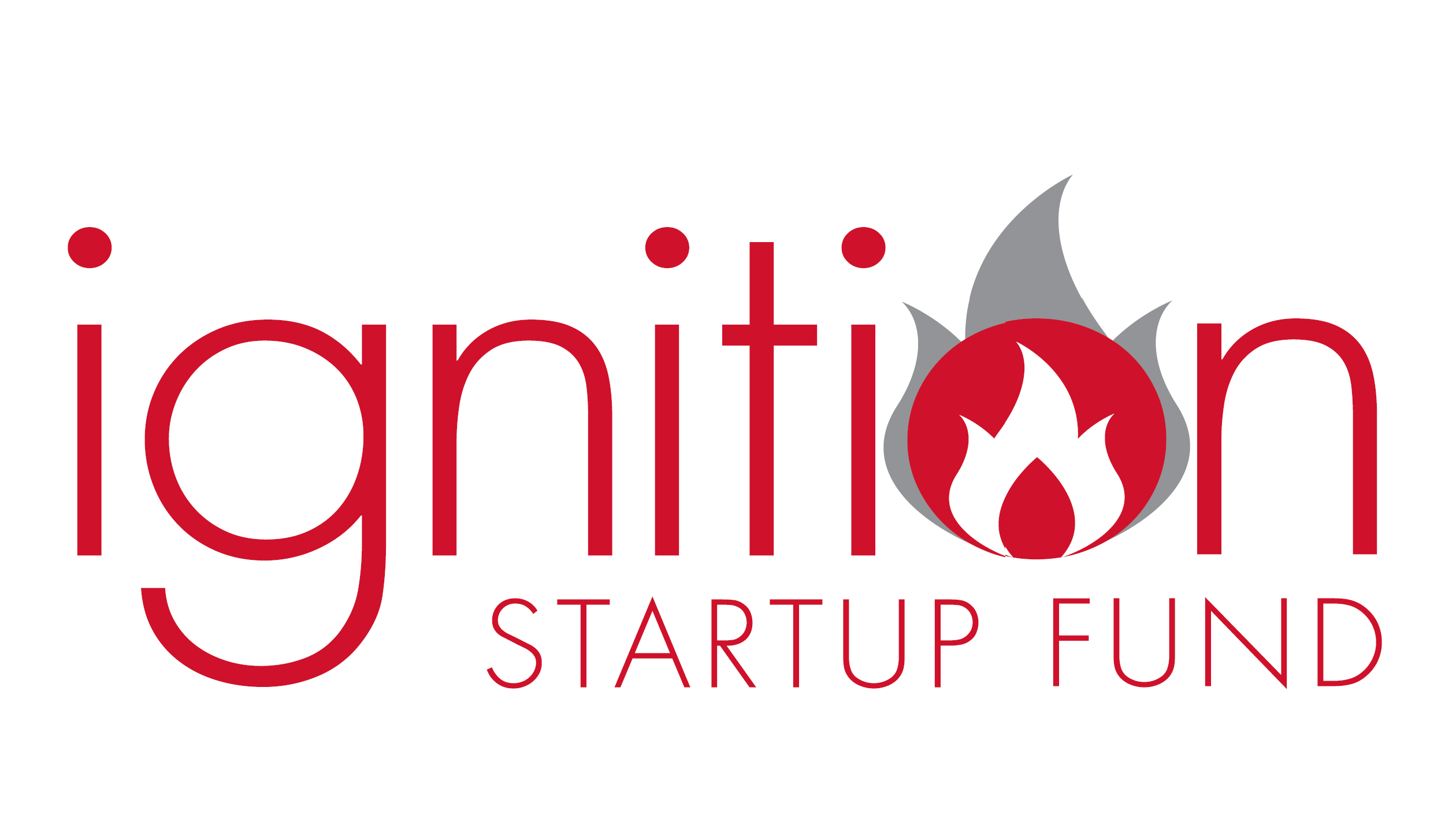 Ignition funder