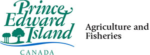 Agriculture and Fisheries PEI