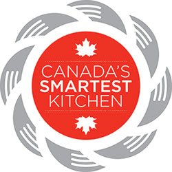 Canada's Smartest Kitchen